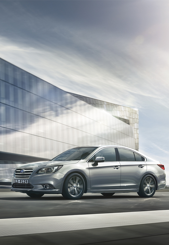 Subaru Uae Dubai Northern Emirates